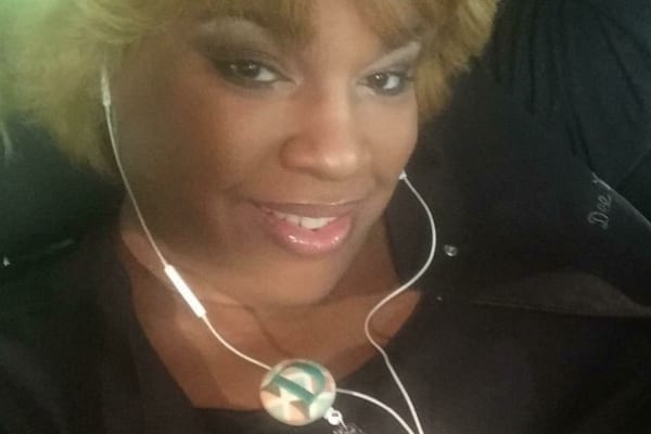 Trans woman murdered in Mississippi