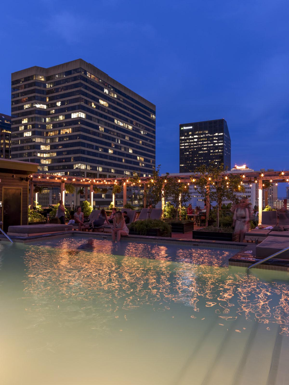 Ace-Hotel-New-Orleans_ Alto_Fran-Parente_2