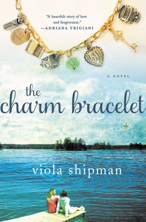 BOOKREVIEW:The Charm Bracelet