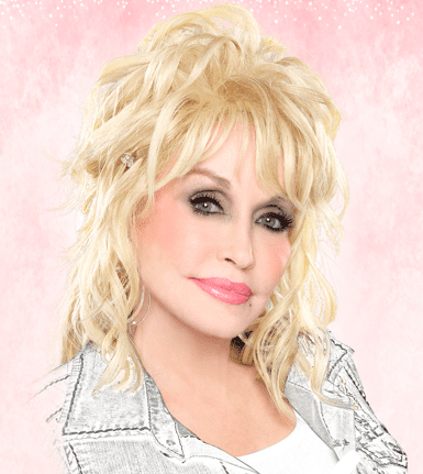 Dolly Parton coming to Verizon; tickets on sale Friday