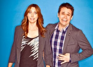 Erin&BryanB