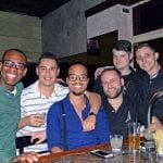 Group-Night-Out---Alexandres