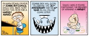 Harvey_strip_2_1