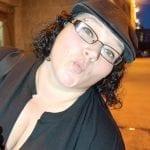 On-the-block---Alissa