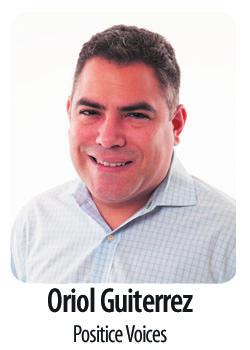 Oriol Guiterrez