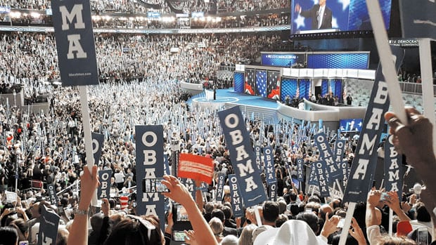 President-Obama-addresses-the-Convention