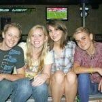 Sues---Friends