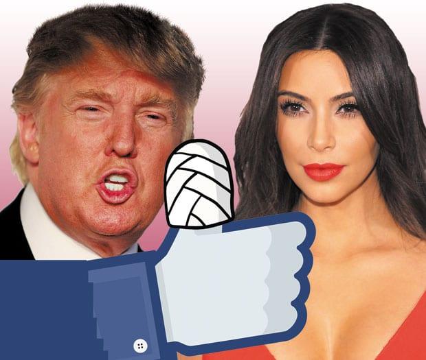 Trump-and-Kim