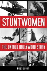 stuntwomen_cover