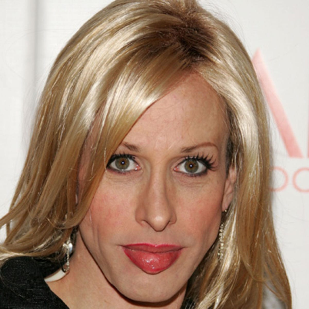 UPDATE: Trans actor and activist Alexis Arquette has died