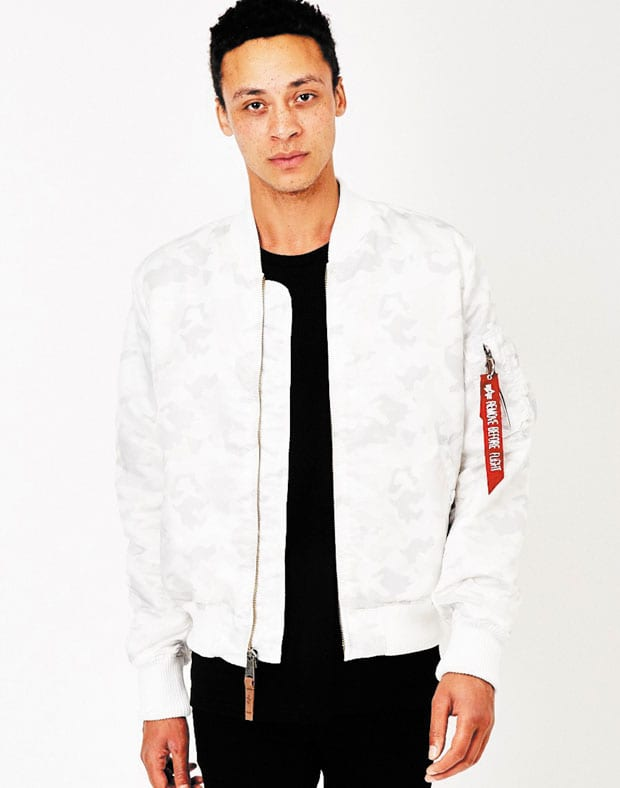 alpha-industries-jacket-white-camo