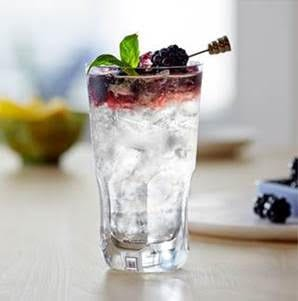 Cocktail Friday: Happy Labor Day!