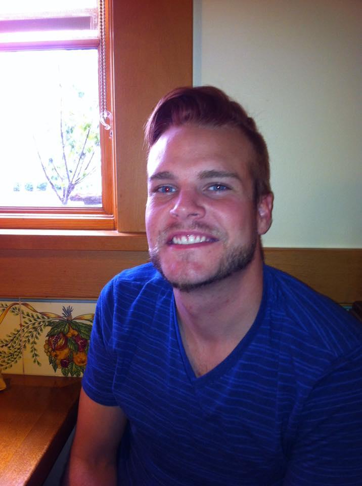 UPDATE: Missing Mansfield man found