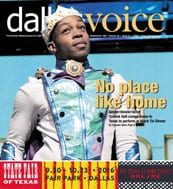 dallas-voice-09-30-16