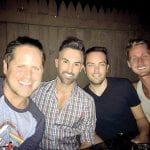 grapevine-20th-with-dustin-brad-ryan-and-tim