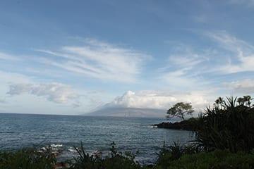 PHOTOS by Arnold Wayne Jones: Maui now-y