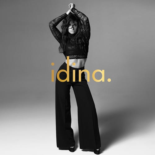 idina20163