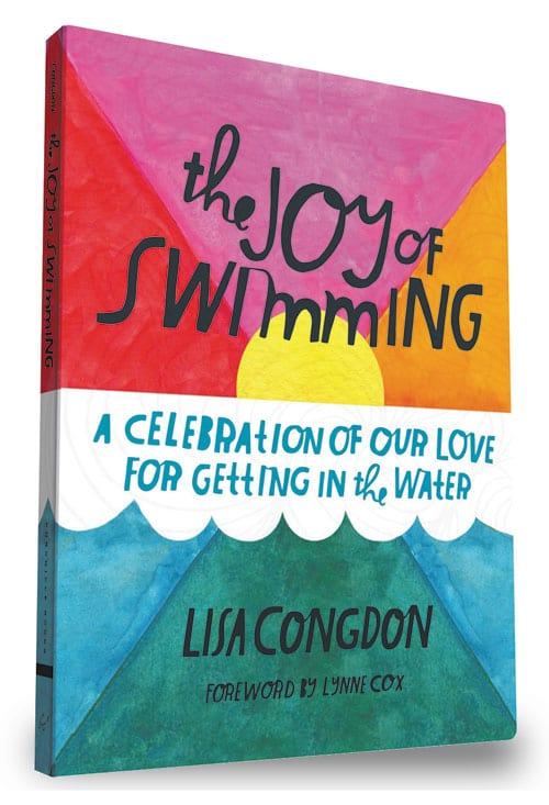 joy-of-swimming