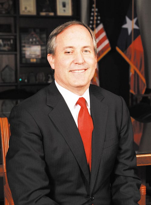 Ken-Paxton