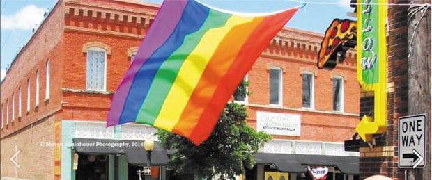 pride-flag-in-mckinney