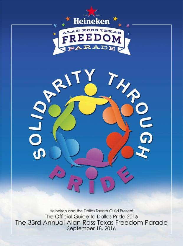 Pride-Guide-2016-(Cover)