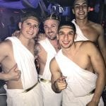 toga-party-at-bjs1