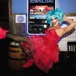 britany-bloomwood-at-cedar-springs-tap-house-turnabout-show-benefiting-impulse-group-dallas