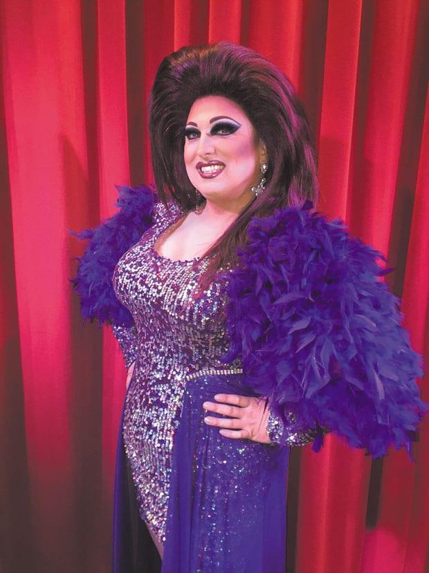 cassie-nova-purple-dress