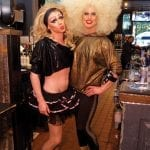 cole-alexander-bartend-in-drag-at-the-cedar-springs-tap-house-turnabout-show-benefiting-impulse-group-dallas