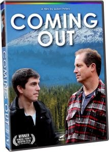 dvd-cover-coming-out-courtesy-of-wolfe-video