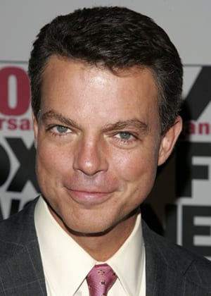 Fox News' Shepard Smith has officially come out