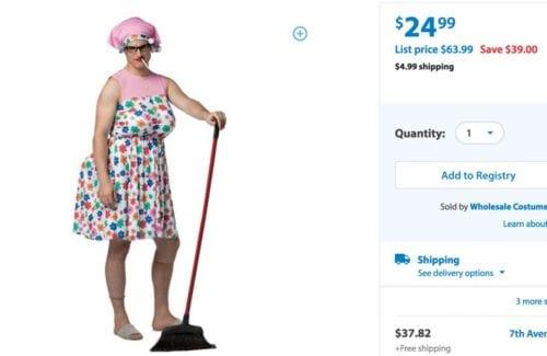 walmart-tranny-granny-costume