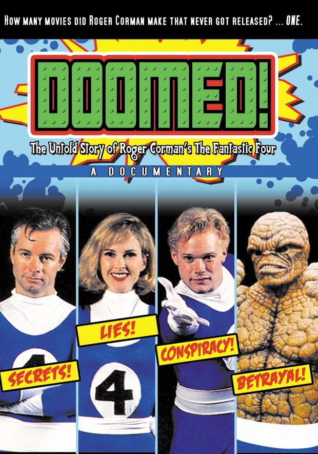 doomned-poster