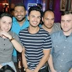 round-up-friends-night-out