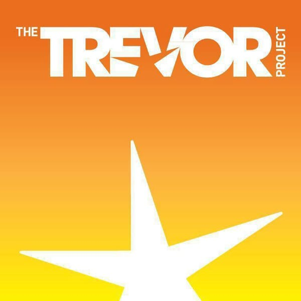 Trevor Project kicks off Texas fundraising effort
