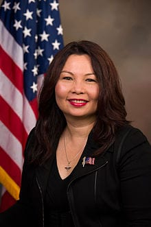 220px-tammy_duckworth_official_portrait_113th_congress