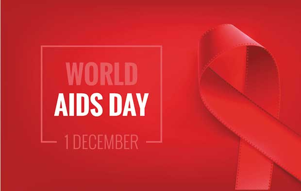aids-world-day