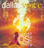 dallas-voice-11-25-16