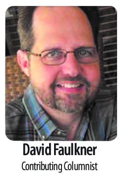 david-faulkner