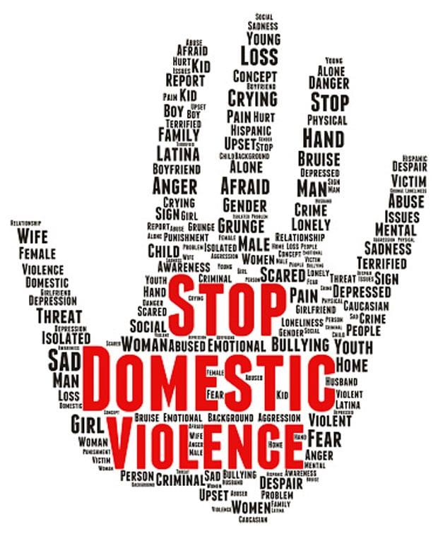 domestic-violence-art