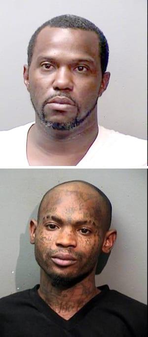 gilley-murder-suspects