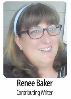 renee-baker
