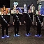 ricardo-david-korbin-justin-troy-and-trent-win-the-caven-costume-contest-with-the-dallas-skyline