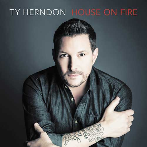 th-house-on-fire
