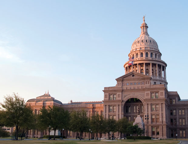 texas-capitol-web