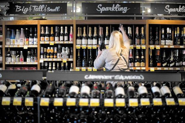 wfm-wine-selection