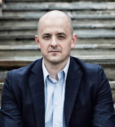 evan-mcmullin-400pts