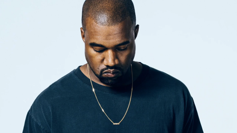 Kanye cancels tour, including Saturday's Dallas show