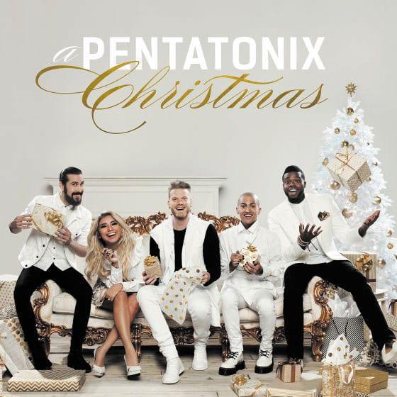 a-pentatonix-christmas-album-cover-560x560
