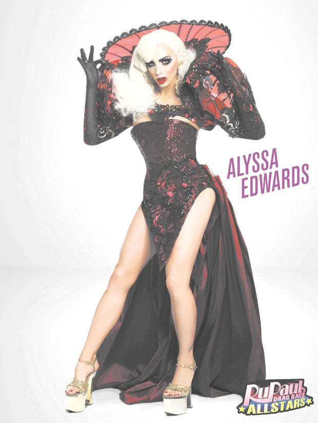 alyssa-edwardss